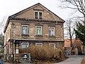 Altcoschütz15-DD.jpg