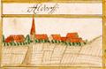 Altdorf (Landkreis Esslingen), Andreas Kieser.png