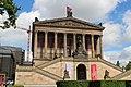 Alte Nationalgalerie (28085119133).jpg