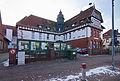 Alte Schule Großburgwedel (Burgwedel) IMG 3581.jpg