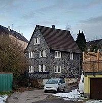 Altenhof Solingen 1.jpg