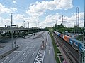 Altenwerder Damm, WPAhoi, Hamburg (P1080586).jpg