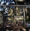 Alter Friedhof, Salzbergener Straße, Rheine 05.jpg