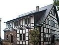 Altes Gebäude auf der Wartburg.jpg