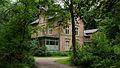 Altes Haus im Niendorfer Gehege, Hamburg.jpg