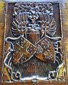 Altes Rathaus Leininger Stifterinschrift 1a.jpg