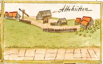 Althütte, Andreas Kieser.png