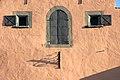 Althofen Schlossplatz 2 Neues Schloss Fassadendetail 21092007 45.jpg