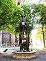 Altstadt, Hamburg, Germany - panoramio (86).jpg