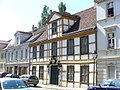Altstadt, Potsdam - geo.hlipp.de - 2278.jpg
