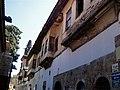 Altstadt Antalya - panoramio.jpg