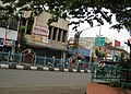 Alun-alun Cimahi - panoramio (3).jpg
