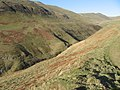 Alva Glen - geograph.org.uk - 332560.jpg