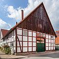 Alverdissen-NeueStr2.jpg