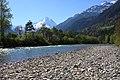 Am Ufer der Reuss mit Blick zum Bristen.jpg