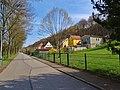 Am Wasserwerk Pirna 118711380.jpg