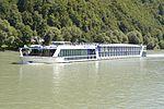 Amadante-Schiff, Donau.JPG