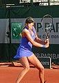 Amanda Anisimova focused (cropped).jpg