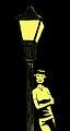 Amanda Kayne-319 Dark Street.jpg