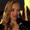 Amanda Seyfried Les Miserables premiere.png