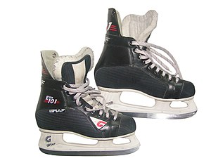 Amateur ice hockey skates.jpg