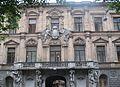 Ambassade Royaume d'Italie.JPG