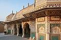 Amber Fort-Jaipur-India0016.JPG
