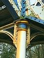 Amberley footbridge.jpg