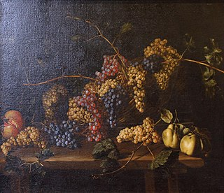 Agostino Verrocchi
