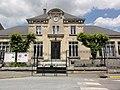 Ambleny (Aisne) école.JPG