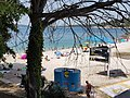 Ambrela Beach (48114697396).jpg