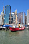 Ambrose at South Street Seaport 01 (9424377333).jpg