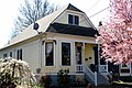 Ambruster Cottage - Portland Oregon.jpg