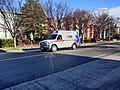 Ambulance Emergency Vehicle.jpg