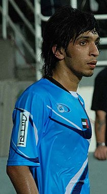 Amer Abdulrahman.jpg