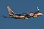 American Airlines 737-800 N846NN (4991724998).jpg