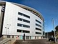 American Express Community Stadium - geograph.org.uk - 2569040.jpg