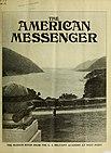 American messenger (7619) (14779649524).jpg