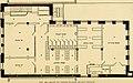 American telephone practice (1905) (14754060944).jpg