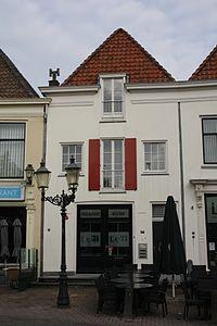 Amersfoort.Hof.12.JPG