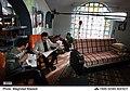 Amir Hossein Sedigh 1391122617395532.jpg