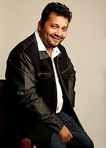 Amit phalke.JPG