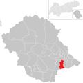 Amlach im Bezirk LZ.png