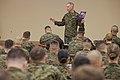 Amos addresses Marines 130304-M-LU710-044.jpg