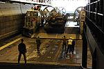 Amphibious Ready Group Marine Expeditionary Unit exercises (ARG MEU Ex) 131026-N-MW280-060.jpg