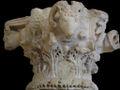 Amphipolis capitol.jpg