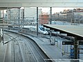 Ampliación de la Estación de Atocha (5373888649).jpg