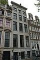 Amsterdam - Herengracht 400.JPG