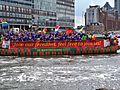 Amsterdam Gay Pride 2016 - 04.jpg