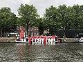 Amsterdam Pride Canal Parade 2019 060.jpg
